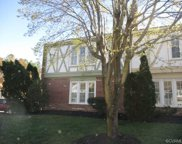 37 Brandywine Court Unit 37, Colonial Heights image