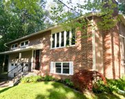 362 Windemere Way, Colchester image