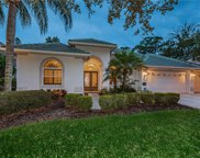 2812 Waters Edge, Palm Harbor image