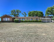 3307 W Papermill Road, Taylor image
