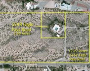 5452 Eagle Pass Road, Las Cruces image
