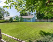 1905 W 36th Place, Kennewick image