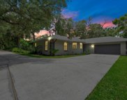 524 Webster Street, Lake Mary image