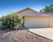 9630 E Magdalena, Tucson image
