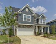 6203 Six String  Court, Fort Mill image