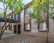 4354 N 82nd Street Unit #274, Scottsdale image