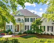 4 Colonel Winstead Dr, Brentwood image