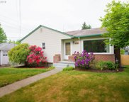 3525 NE 90TH  AVE, Portland image