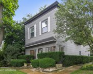 102 South Quincy Street, Hinsdale image