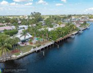 1730 NE 23rd Ave, Fort Lauderdale image