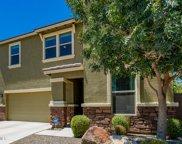 7928 S 24th Place, Phoenix image