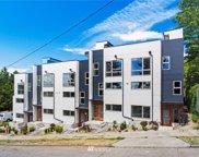 2900 S Judkins Street Unit #C, Seattle image