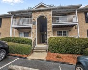 3140 Seven Pines Court Unit 202, Atlanta image