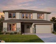 9937 E Tesla Avenue, Mesa image