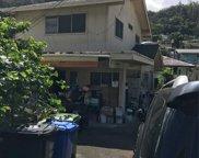 2863 Kalihi Street, Honolulu image