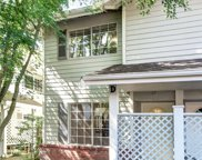 19620 80th Ave W Unit D, Edmonds image