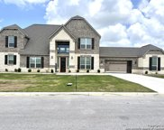 215 Red Maple Path, Castroville image