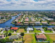 5410 Sw 20th  Place, Cape Coral image