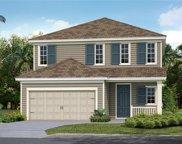 12923 Seasong Terrace, Bradenton image