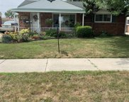 18110 VALADE, Riverview image