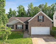 8440  Angwin Place, Charlotte image