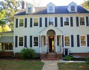 405 Edgedale Drive, High Point image