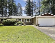 27617 217th Ave SE, Maple Valley image