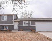 4817 Ridenour Drive, Colorado Springs image