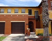 1245 Marquise Unit #1245, Rockledge image