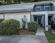 1243 Bayshore Drive N, Jacksonville image