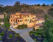 2318  Clubhouse Drive, Rocklin image