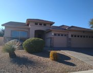 11530 S Morningside Drive, Goodyear image