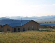 3656 County Road 182, Westcliffe image