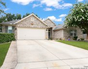 9838 Lockberry Ln, San Antonio image