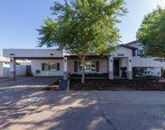 3949 W Solano Drive S, Phoenix image