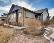 8059 S Country Club Parkway, Aurora image