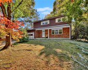 105 Phillips Hill Road, New City image