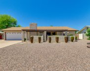 546 S Clearview Avenue, Mesa image