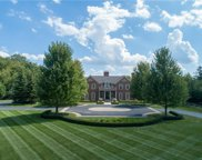 6855 COLBY LN, Bloomfield Hills image