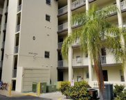 3288 Lake Bayshore Drive Unit 523, Bradenton image