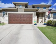 601 Hereford Loop, Hutto image