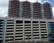 3601 N Ocean Blvd. Unit 1139, North Myrtle Beach image