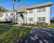 337 S Mcmullen Booth Road Unit 158, Clearwater image