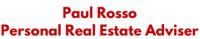 Paul Rosso - RE/MAX Properties, Ltd