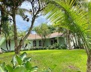 356 SW Grimaldo Terrace, Port Saint Lucie image