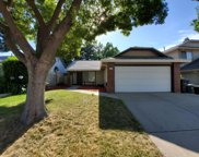 8121  Castle Wynd Drive, Antelope image
