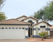 3788 E Lexington Avenue, Gilbert image