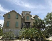 30278 Ono Blvd, Orange Beach image