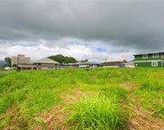 1106 Kilani Avenue Unit 1, Oahu image
