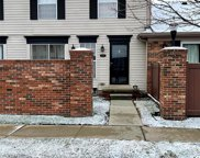 41223 SOUTHWIND, Canton Twp image